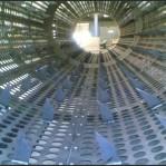 Cribes rotatives (Trommels) REVERTER